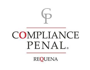 CP Compliance Penal - Requena Abogados